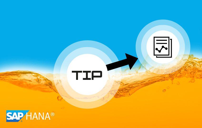 TIPCO-Website-Blog-BIBrunch-v10-SHA-2016-05-11