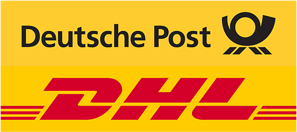 Testimonial by Christine Pitzen, Deutsche Post AG