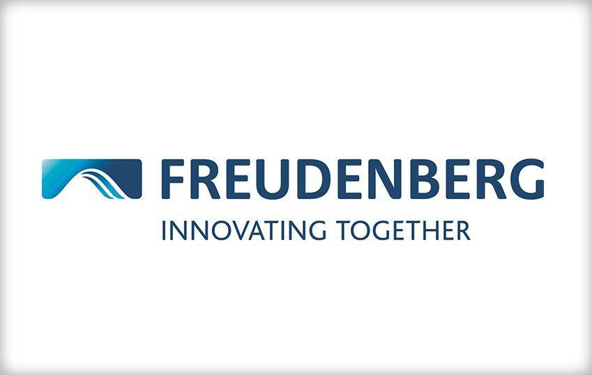 Le groupe Freudenberg contrôle ses frais bancaires avec TIP