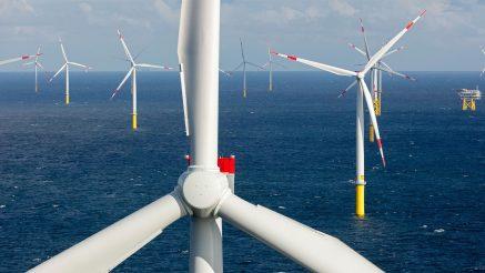 Siemens AG Study
