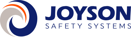 Joyson Safety Systems Case Study