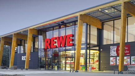 REWE Group Study