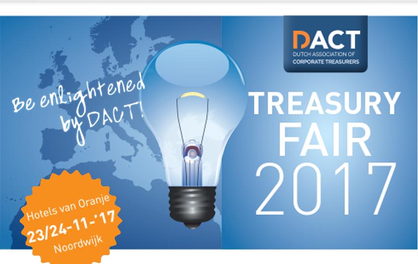 DACT Treasury
