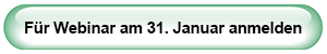 Bankgebührenanalyse Webinar