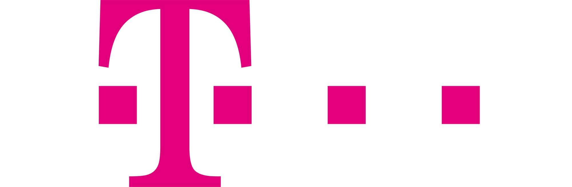 Deutsche Telekom Case Study