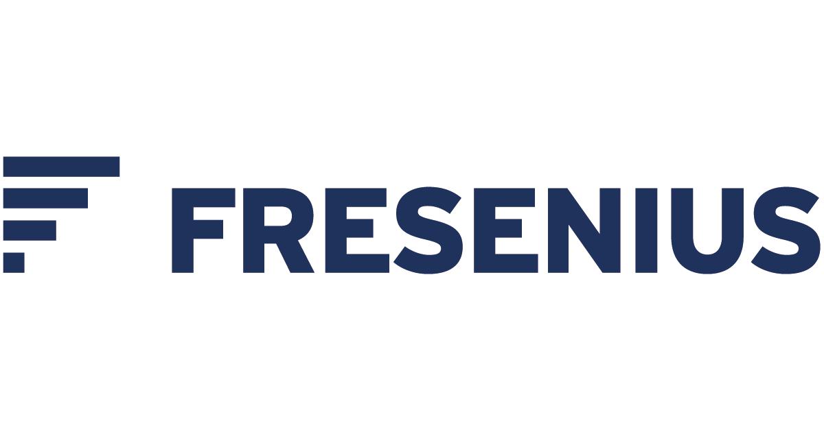 Fresenius Case Study