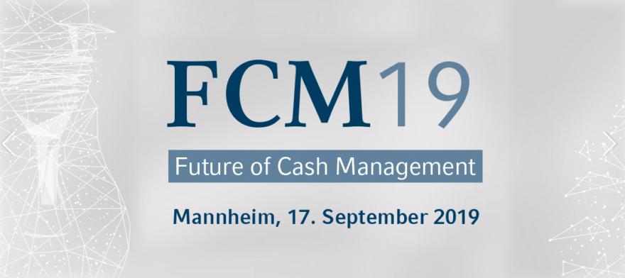 TIPCO Vorträge FCM 2019