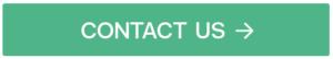 Contact TIPCO