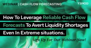 Cash Flow Forecasting Webinar