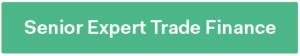 Senior Expert Trade Finance TIPCO