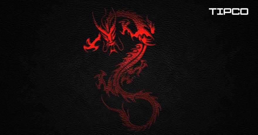 Treasury Dragons vs. Bank Fee Monitoring